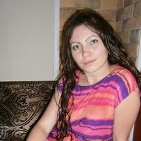 Наталья Сазыкина