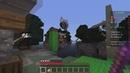 Играю в Minecraft\\Мини игры\\Bet Wars\\(Mini-Game)