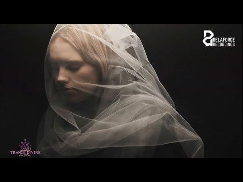 Jhonny Vergel Amazing Grace Project O K Remix Delaforce Promo Video