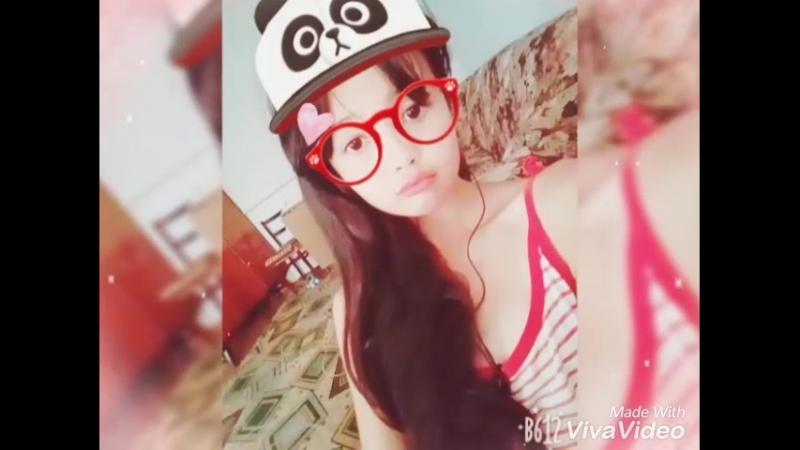 XiaoYing_Video_1532105296523.mp4