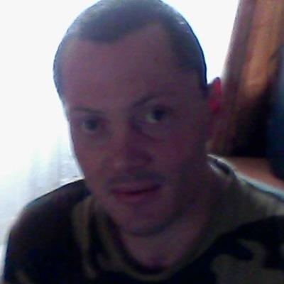 Павел Малышев, 24 февраля 1998, Красноярск, id212522033
