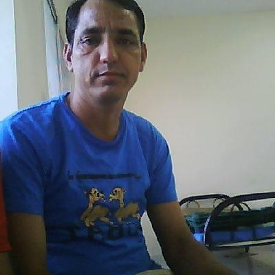 Harful Singh, 30 июня 1976, Санкт-Петербург, id227779604