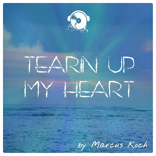 Marcus Koch альбом Tearin Up My Heart