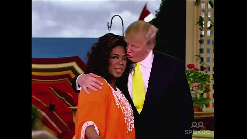 [I0HKPBTmyos] Chapo Trap House - The Dark Future of the Oprah Presidency