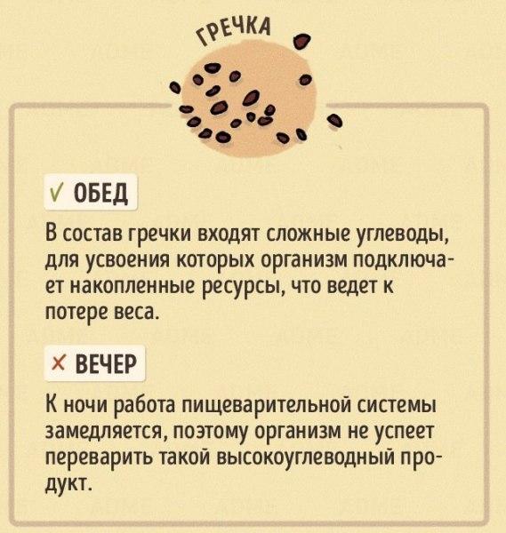 https://pp.userapi.com/c7003/v7003022/33064/0JmY2U-xtbw.jpg