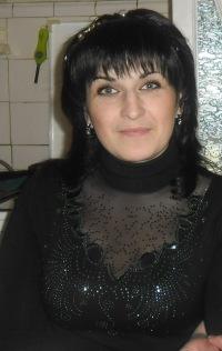 Евгения Цыганкова, 1 июля , Брянск, id178233853