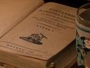 20 Марта в музее имени Лермонтова откроется выставка 1839 год юная русская литература. В ней будут представлены стихи различных поэтов того времени.И другие события в мире культуры.