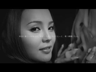 Emiri okazaki, the best bukkake compilation.