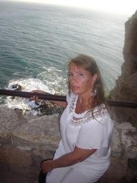 Timofejeva Marina