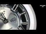 CASIO Baby-G Neon Dial BGA-160-7B1JF