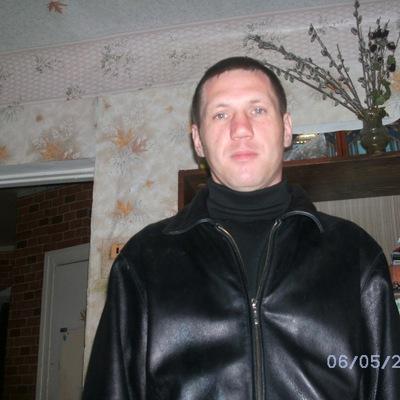 Михаил Чорногор, 31 октября , Харьков, id152422056