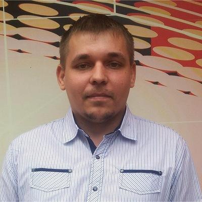 Михаил Ладутько, 14 января , Людиново, id186136037