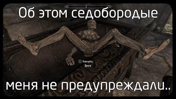http://cs421320.vk.me/v421320988/9650/zNOInMELa5Y.jpg