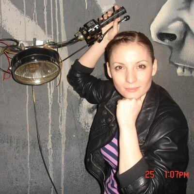 Наталья Ковалевич, 18 февраля 1979, Новосибирск, id18166964