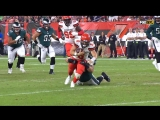NFL-2018-08-23_PHI@CLE (1)-003