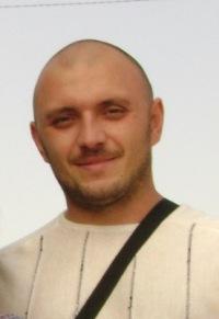 Александр Бурмистров, 12 июня , Кировоград, id70825172