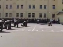 "Спецназ ""Витязь ""показуха лето 2008 г"