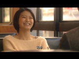 2011 Вкус мёда Mitsu no Aji A Taste of Honey - 0811 Субтитры