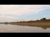Отравленная река Вилюй