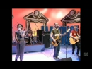 Natalie Imbruglia - Torn - Live - 1997 - in Australia on Recovery [HD]
