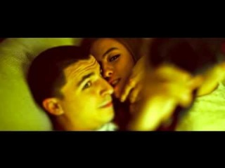 ��������� & ���� & ������� - ��������� (Official video)