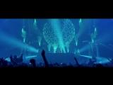 Da Tweekaz &amp HALIENE - Bring Me To Life vk.commusicvs