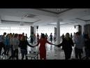 Еврейские танцы для всех