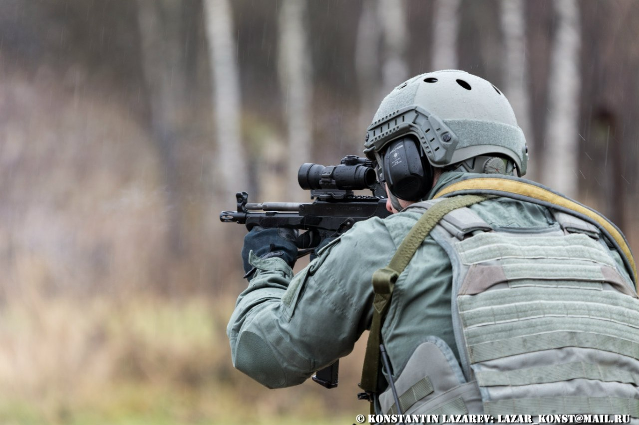 Armée Russe / Armed Forces of the Russian Federation - Page 20 T1LqGlQItoI