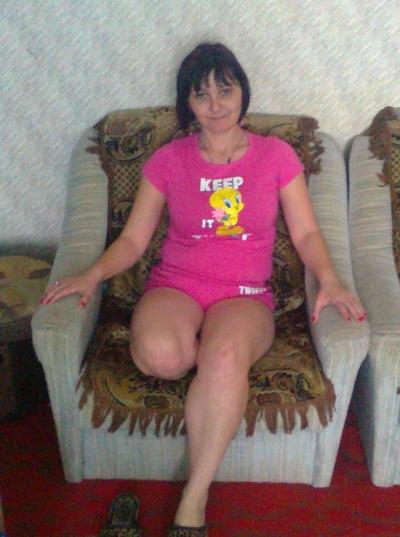 Ирина Ткоченко, 24 сентября 1981, Симферополь, id206338774