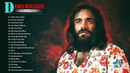 Demis Roussos Greatest Hits - Best Songs of Demis Roussos - Demis Roussos Collection 2018