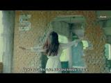 [MV] The Rose - She's In The Rain