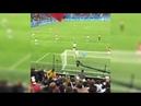 1 гол МАТЧ РОССИЯ 3:1 ЕГИПЕТ (FIFA 2018 Russia-Egypt)