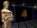 Abertura do Troféu Imprensa Melhores de 1995 SBT 21 06 1996