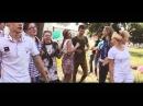 Школьный клип 11 А СОШ № 1 Моршанск выпуск 2013