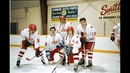 Золото хоккея 2 часть Интервью с чемпионом 1991 года Сергеем Семеновым С субтитрами
