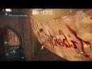 Assassins Creed Unity - Обзор от Carma Amputee_HD.mp4