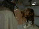 бдсм сцены(bdsm, бондаж, сексуальное насилие) из сериала: Przyłbice i kaptury - 1984,1985,1986 год