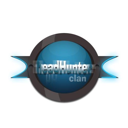 лого для клана cs 1 6: