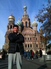 Влад Малюков, 22 февраля 1993, Энгельс, id18147592