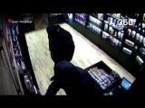 В Петербурге ограбили секс-шоп