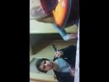 Алёна Титова - Live