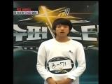 """""""Jungkook (pre debut)🐰💕"""""""