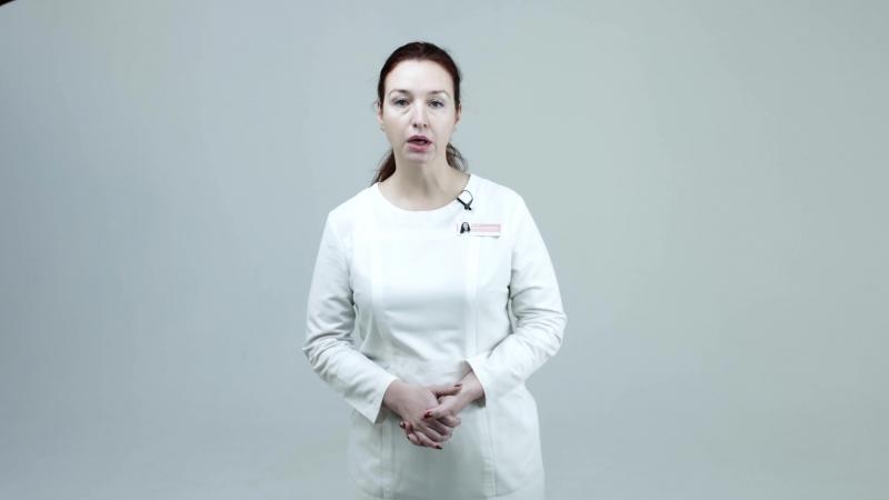 Плазмотерапия кожи лица