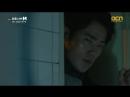 Спецотдел-М. Розыск без вести пропавших - 5 серия (Radio SaturnFM saturnfm)