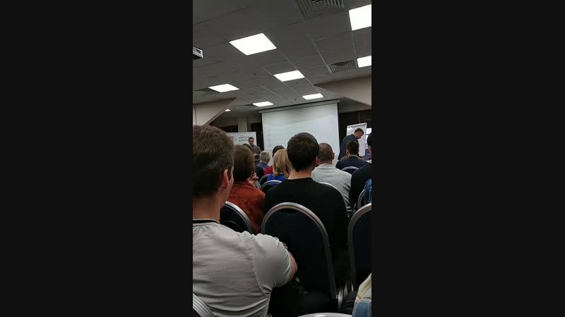 Презентация проекта двигатели Дуюнова №3