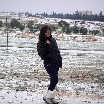 Mariana Lopez, 23 января , Людиново, id47253081