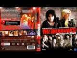 Ранэвэйс The Runaways (2010)