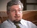 Профессор Савельев: Почему большинство больше склонно верить, чем думать?