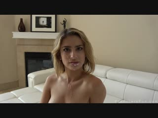 Kristen scott [pornmir, порно вк, new porn vk, hd 1080, all sex, pov]