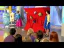 Жить здорово!: Правда о влагалище 17.06.2013